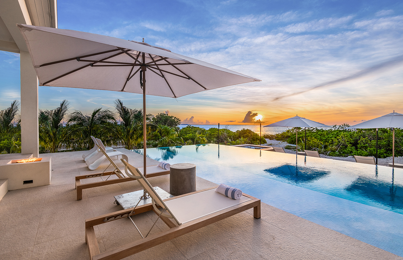Vacation Rental Homes – Everything You Need To Know